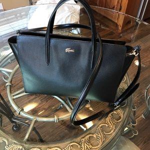 Beautiful Chantaco bag
